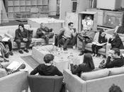 casting officiel Star Wars Épisode enfin dévoilé