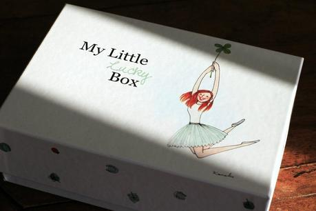 MY_LITTLE_BOX_LUCKY_AVRIL_2014_aunomi