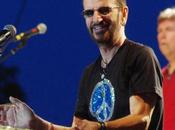 Quand Ringo chasse pluie