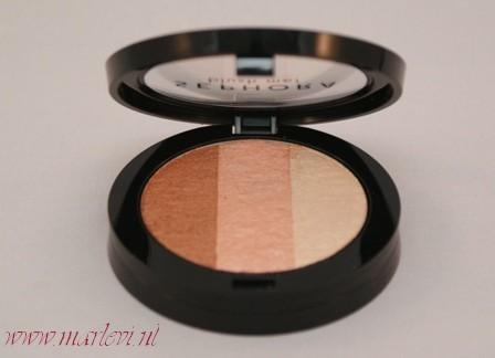 Ce trio de blush, le n°12 pour 5 euros. Source photo : http://www.marlevi.nl