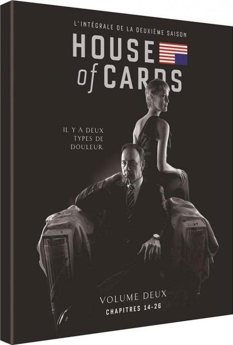 house-of-cards-saison-2-boitier-blu-ray