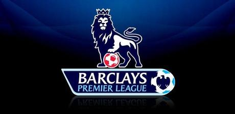 logo-premier-league