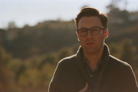 nickwavpv Nick Waterhouse