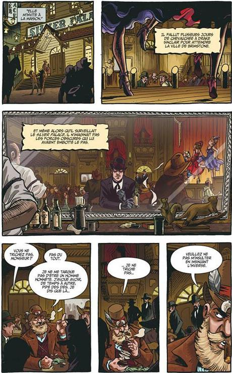 the-sixth-gun-T1-page34