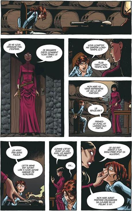 the-sixth-gun-T1-page36