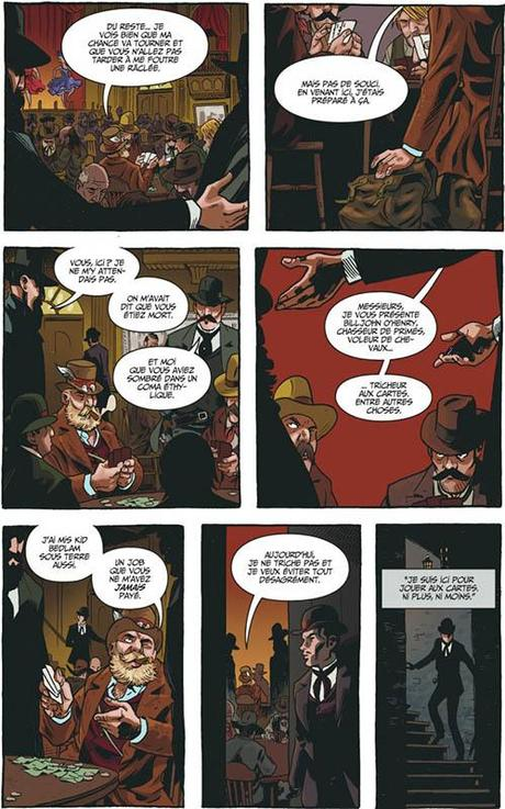 the-sixth-gun-T1-page35