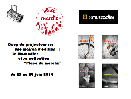 http://www.milleetunefrasques.fr/wp-content/uploads/2014/05/Coup-de-projecteur-Muscadier.png