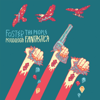Foster-the-People-Pseudologia-Fantastica-2014-1000x1000-.png