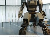 Aujourd'hui partir 17.00 direct vidéo Robotiser guerre, est-ce bien humanitaire