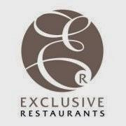 Exclusive Restaurants - ne cherchez plus où manger.