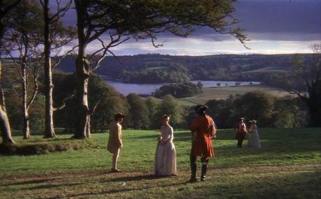 barry_lyndon_screenshot1