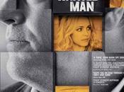 Cinéma homme très recherché Most Wanted Man), l'affiche, photos bande annonce