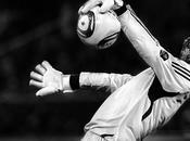 Football photographie: Villa Stuck présente photos Mannschaft Regina Schmeken
