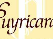 Partenariat ChocolaterieOnline PuyRicard