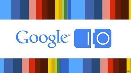 I/O : Google se lance dans les montres, les voitures et les téléviseurs