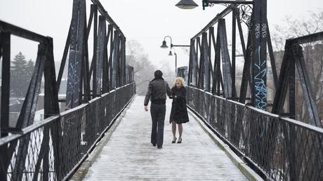 Stories we tell: les incroyables secrets de famille de l'exquise Sarah Polley