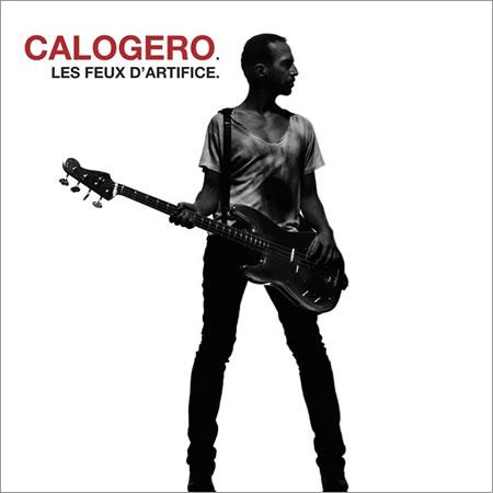Calogero Les Feux d'artifice - DR