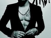 Lenny Kravitz revient avec nouvel album, Strut.
