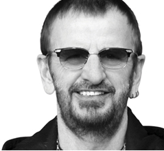 Ringo Starr : son amitié avec Paul McCartney