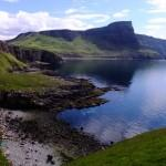 isle of skye neist point 17 150x150 Road Trip en Ecosse III : du Wester Ross à St Andrews