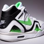 nike-air-tech-challenge-ii-2-poison-green-02