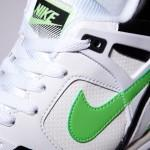 nike-air-tech-challenge-ii-2-poison-green-05
