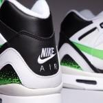 nike-air-tech-challenge-ii-2-poison-green-03