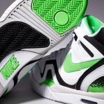 nike-air-tech-challenge-ii-2-poison-green-06