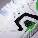 nike-air-tech-challenge-ii-2-poison-green-04