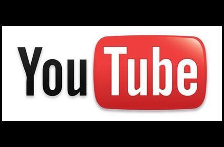 YouTube proposera bientôt des vidéos en 60 FPS