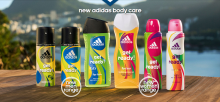 Adidas-body-car-get-ready