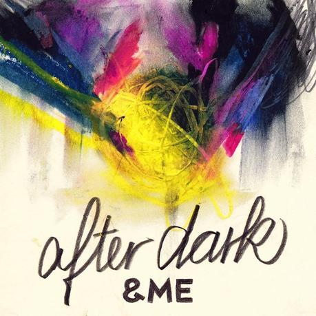 &ME - After Dark EP - Keinemusik