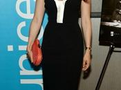 Lucy première ''Messa'' Angeles 26.06.2014