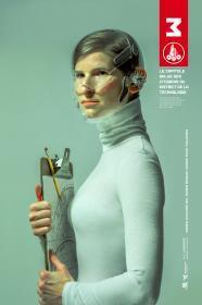 Hunger Games 3 : Le Président Snow à un message pour nous …