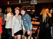 #Etsyca fier produits québécois!