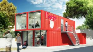 EPSO drive solidaire 21 300x168 Une épicerie solidaire d'un nouveau genre !