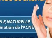 idées fausses l'acné