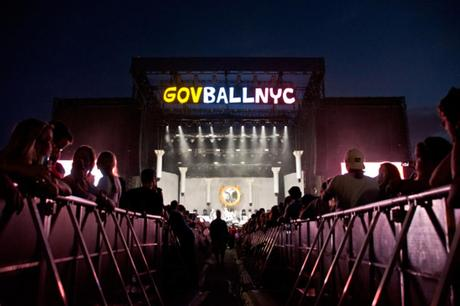 YAQV4rI GOVERNORS BALL 2014 | LIVE REPORT