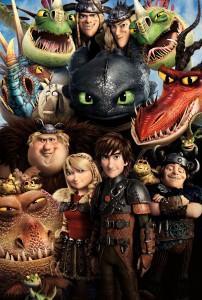 dragons-2-cast