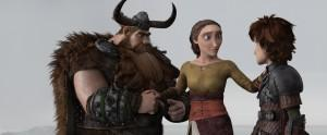 dragons-2-family