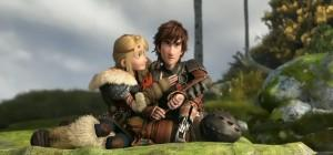 dragons-2-astrid-hiccup