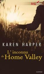 l'inconnu de home valley