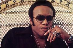 bobby-womack-i-dont-know1.jpg