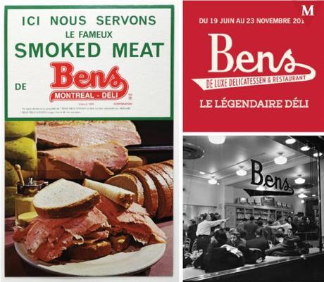 MONTRÉAL EVENT-Bens-Musee-musee mccord
