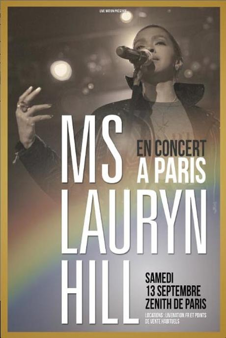 lauryn_hill-paris