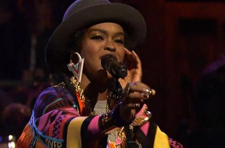 lauryn-hill-fallon