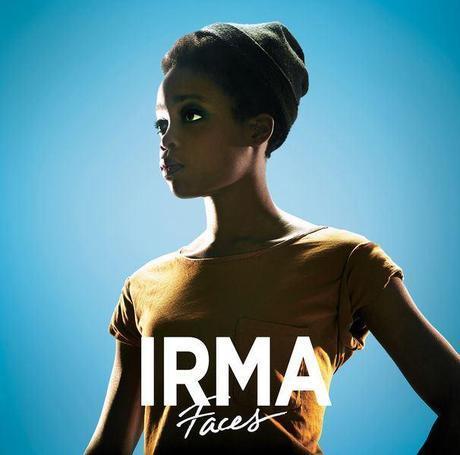 Irma, Faces