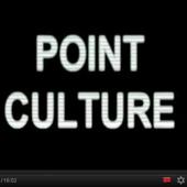 Point Culture : un Rennais fait le buzz sur Youtube - Rennes 1720