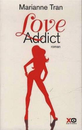 Love Addict, Marianne Tran
