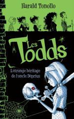 Les Todds 01